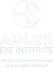 Addler Eye Institute - Where Experience Counts and Quaoity Matters